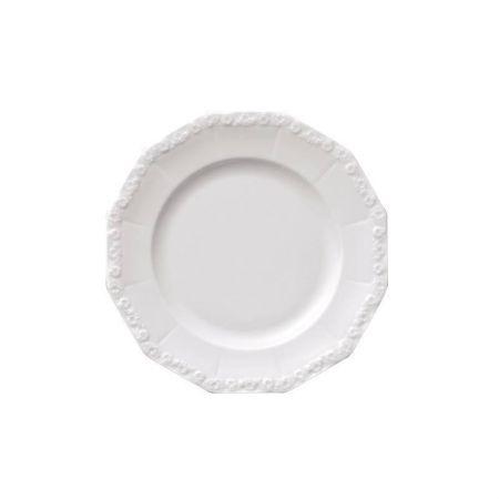 ROSENTHAL Dessertteller - Maria Weiß