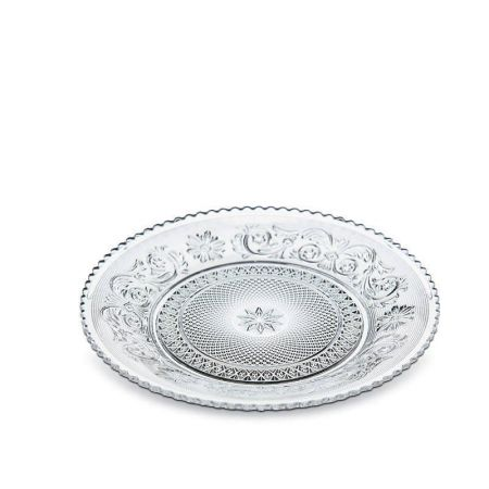 BACCARAT Arabesque - Dessertteller