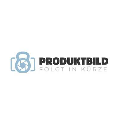 HUTSCHENREUTHER Set Limitierte Jubiläumsglocke 2017 & Porzellanglocke  2019 Weihnachtsmarkt