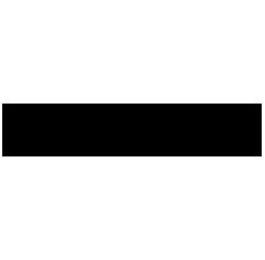 LE CREUSET