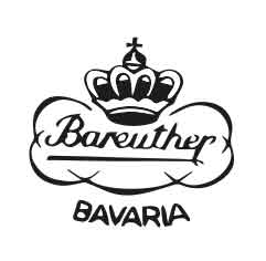 BAREUTHER